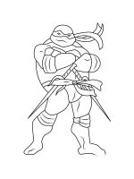 raphael-coloring-pages-3