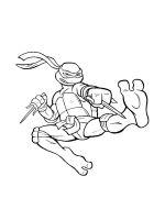 raphael-coloring-pages-4