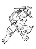 raphael-coloring-pages-5
