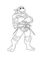 raphael-coloring-pages-6