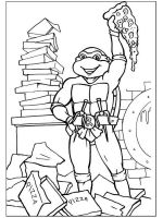 raphael-coloring-pages-7