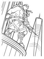 raphael-coloring-pages-9