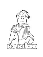 roblox-coloring-pages-15