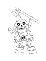 roblox-coloring-pages-16