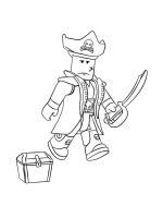roblox-coloring-pages-18