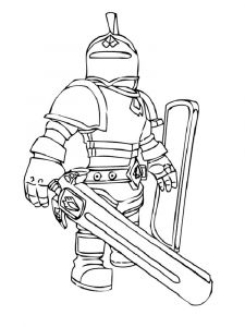 roblox-coloring-pages-2