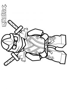 roblox-coloring-pages-9