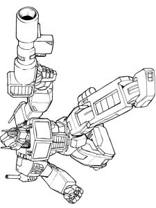 robots-and-transformers-coloring-pages-for-boys-1