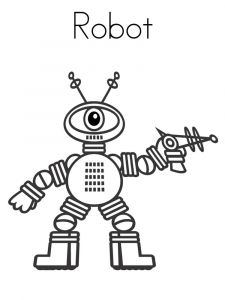 robots-and-transformers-coloring-pages-for-boys-10
