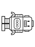 robots-and-transformers-coloring-pages-for-boys-11
