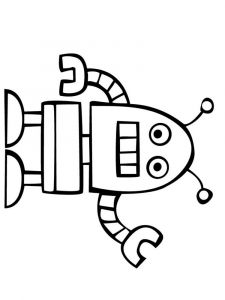 robots-and-transformers-coloring-pages-for-boys-12