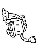 robots-and-transformers-coloring-pages-for-boys-13