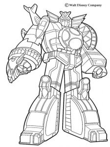 robots-and-transformers-coloring-pages-for-boys-14