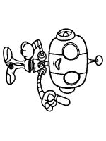 robots-and-transformers-coloring-pages-for-boys-15