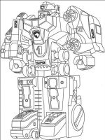 robots-and-transformers-coloring-pages-for-boys-16