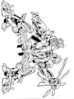 robots-and-transformers-coloring-pages-for-boys-17