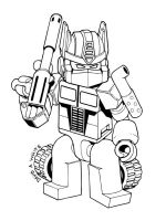 robots-and-transformers-coloring-pages-for-boys-18