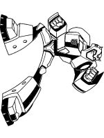 robots-and-transformers-coloring-pages-for-boys-19