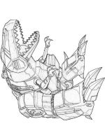 robots-and-transformers-coloring-pages-for-boys-2