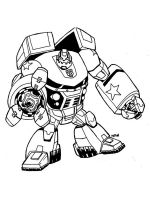 robots-and-transformers-coloring-pages-for-boys-20