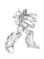 robots-and-transformers-coloring-pages-for-boys-4