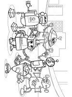 robots-and-transformers-coloring-pages-for-boys-5