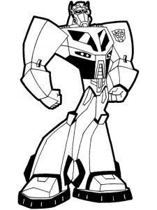 robots-and-transformers-coloring-pages-for-boys-6