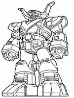 robots-coloring-pages-11