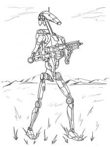 robots-coloring-pages-12