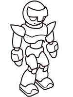 robots-coloring-pages-13