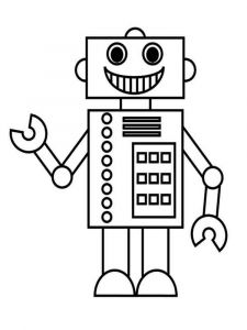 robots-coloring-pages-17
