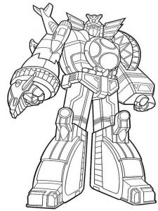 robots-coloring-pages-21