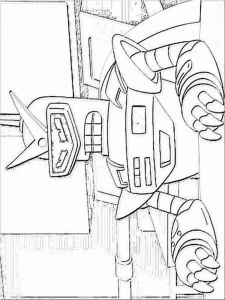 robots-coloring-pages-23