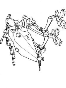 robots-coloring-pages-24