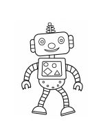 robots-coloring-pages-27
