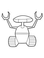 robots-coloring-pages-28