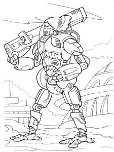 robots-coloring-pages-3