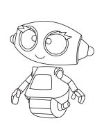 robots-coloring-pages-30