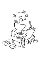 robots-coloring-pages-32
