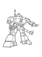 robots-coloring-pages-33