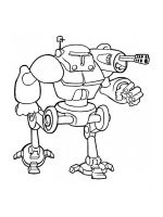 robots-coloring-pages-34