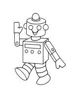 robots-coloring-pages-36