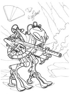 robots-coloring-pages-4
