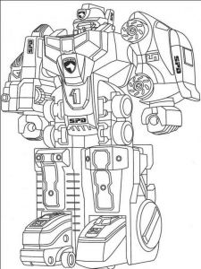robots-coloring-pages-7