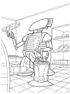 robots-coloring-pages-9