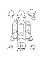 rocket-coloring-pages-10