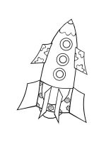 rocket-coloring-pages-13