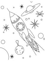 rocket-coloring-pages-14