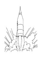 rocket-coloring-pages-24