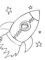 rocket-coloring-pages-30